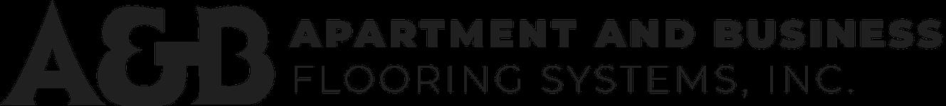A & B Flooring Systems, Inc.